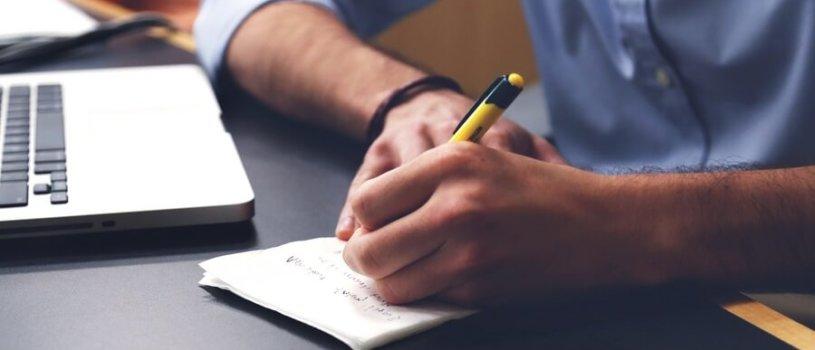 Как найти идею для бизнеса— рабочая методика