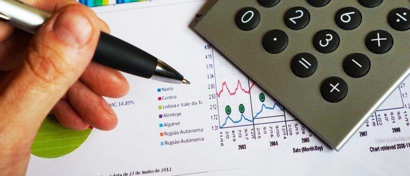 Как улучшить финансовое положение?