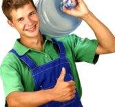 """Чистая вода """"Имангуловский источник"""""""
