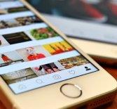С 25 ноября зарегистрировать ИП и юрлицо можно будет через мобильное приложение