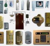 Щит-сервис, ООО — Телефон, адрес, горячая линия