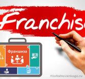 Что такое франчайзинг и где можно выбрать франшизу?