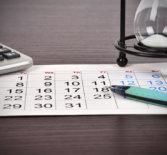 Завершается приём заявлений об отсрочке налоговых платежей для пострадавших отраслей
