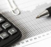 Сводные налоговые уведомления и льготы на уплату имущественных налогов