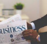 Вниманию субъектов малого и среднего предпринимательства!
