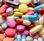 Будьте бдительны при покупке лекарственных средств!